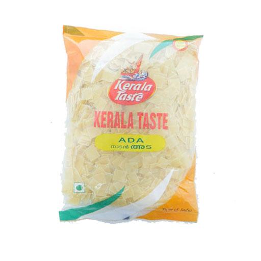 Kerala Taste Ada