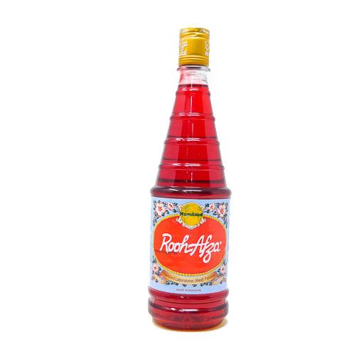 Hamdard Rooh Afza Sharbat Syrup