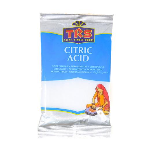 TRS Citric Acid