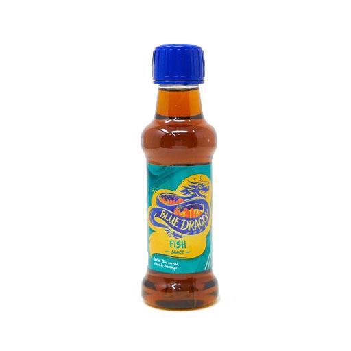 Blue Dragon Fish sauce 150ml - £1.99