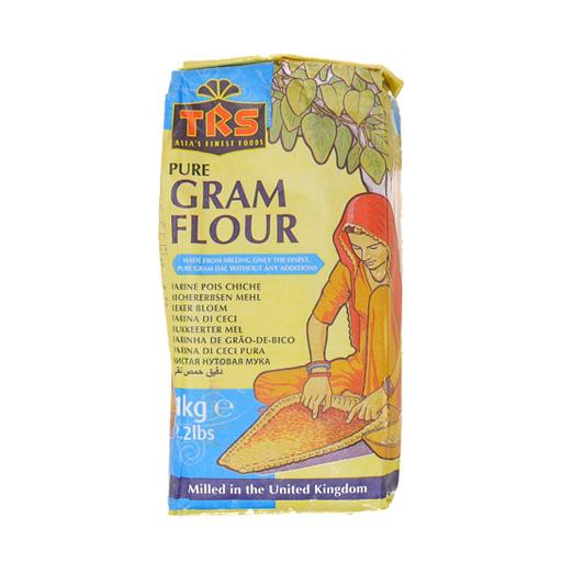 TRS Gram Flour