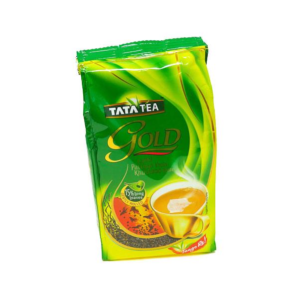 Tata Tea Tata  Gold 250g - £2.49