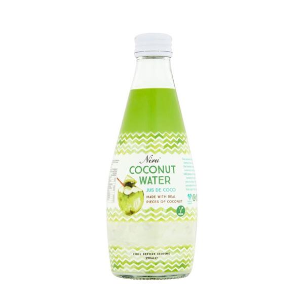 Niru Coconut Water