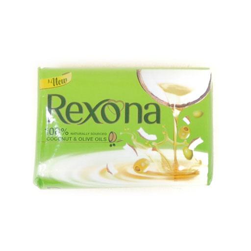 Rexona  Coconut Olive 100g - £1.19