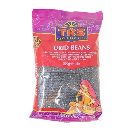 TRS Urid beans 500g - £1.69