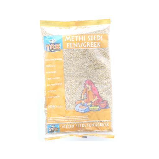 TRS Methi Seeds