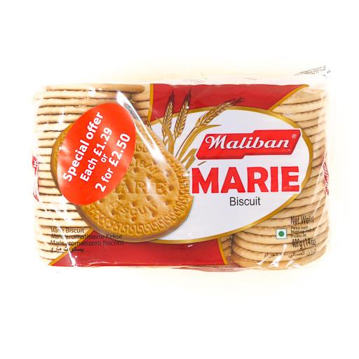 Maliban Gold Marie