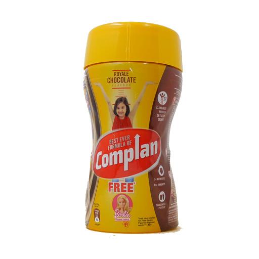 Complan Royal Chocolate