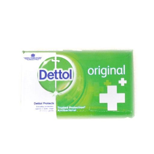 Dettol Soap 100g - £0.69
