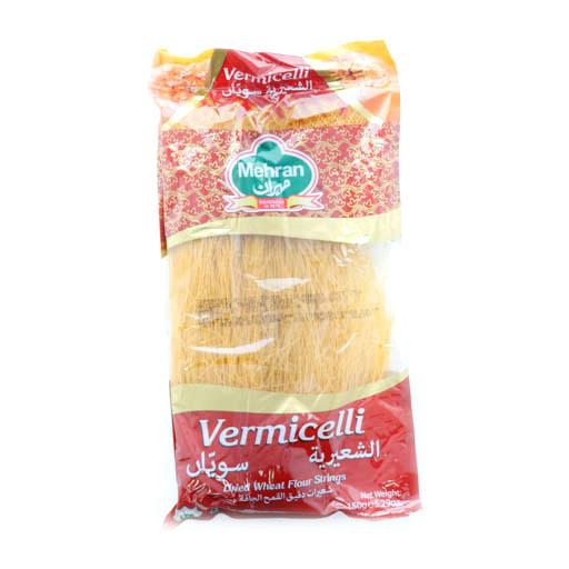 Mehran Vermicelli  150g - £0.49