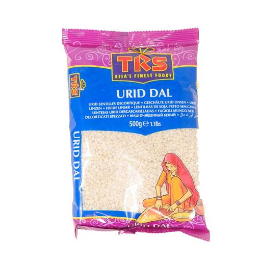 TRS Urid Dal
