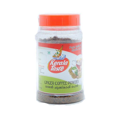 Kerala Taste Ginger Coffee 150g - £2.99