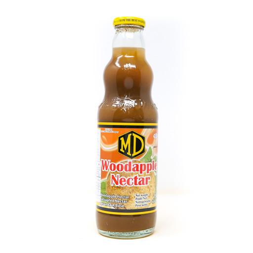 MD Woodapple Nectar