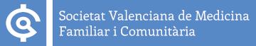 Societat Valenciana de Medicina Familiar i Comunitària