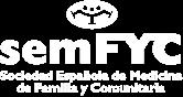 SEMFYC 2020