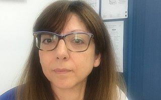Marta Corraliza Morcillo