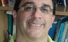 Aurelio Duque Valencia