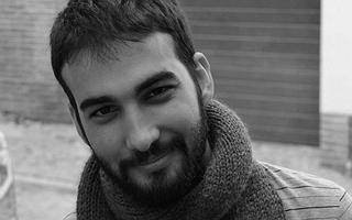 Lluís España Cruañes