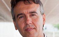 Rafael Ballester Arnal