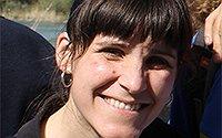 Patricia Escartín Lasierra