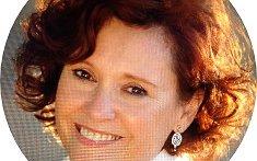 María Teresa Ruiz Cantero