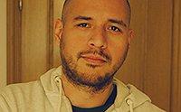 Augusto Saldaña Miranda