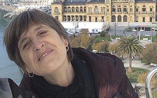 Idoia Alcorta Michelena