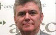 Bernardino Oliva Fanlo