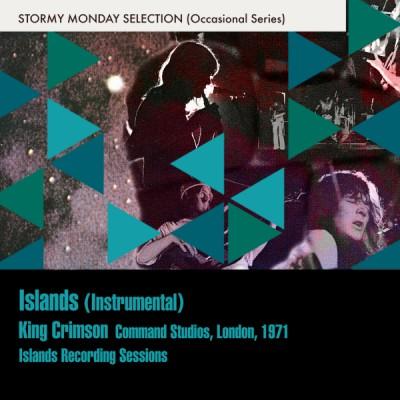 Islands (Instrumental)