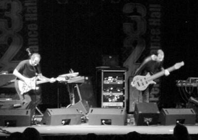 328 Performance Hall Nashville United States