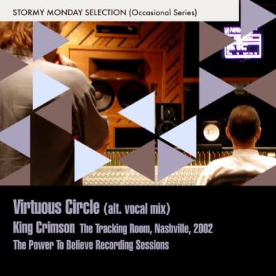 Virtuous Circle (Alt Vox Mix)