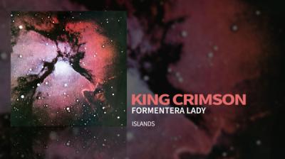 Islands on YouTube