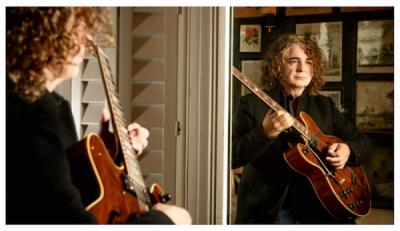 Jakko's Guitars