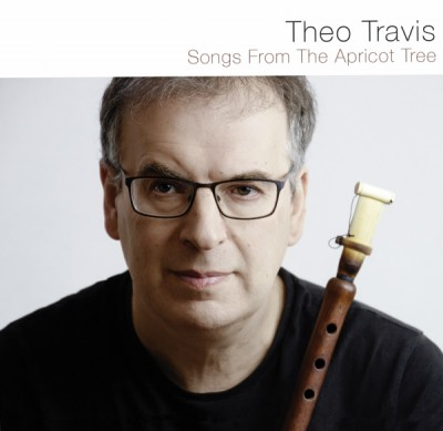 Theo's songs