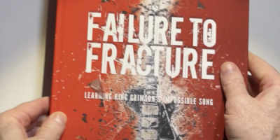Failure To Fracture update
