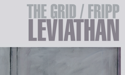 Leviathan links