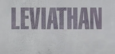 Leviathan released
