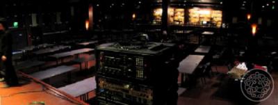 Robert Fripp & The League Of Crafty Guitarists  - Robert Fripp