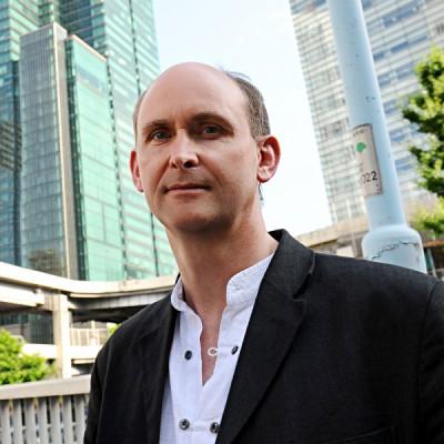David Singleton