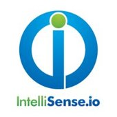 Intellisense.io logo