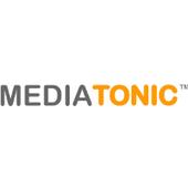 MediaTonic logo