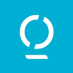 SlashMobility logo