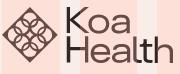 Koa Health logo