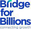 Bridge for Billions logo