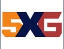 FivexGames logo