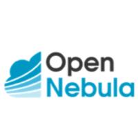OpenNebula