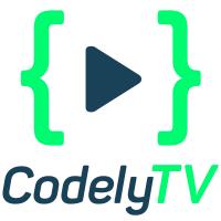 CodelyTV logo