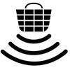 PayMark Fast logo