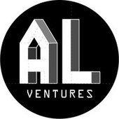 AL Ventures logo