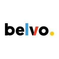 Belvo